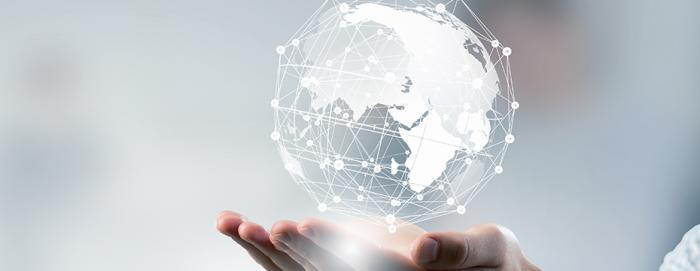 Por que o RH deve assumir os desafios da implantação da transformação digital?