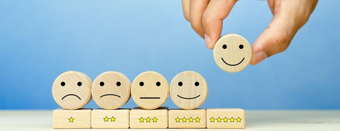 Employee Experience pode impulsionar as operações de uma empresa