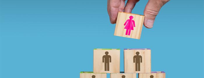 Mulheres já representam 43% dos cargos de liderança no Brasil