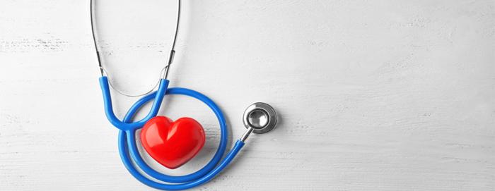 Saúde corporativa: ações de bem-estar que funcionam