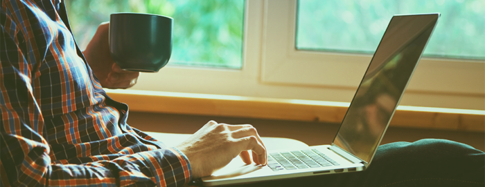 Atividade freelance cresce e está na mira das empresas