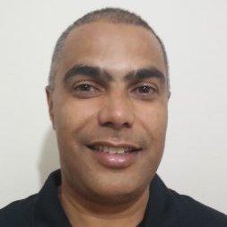 Fernando Nascimento de Carvalho